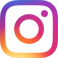 instagram soon