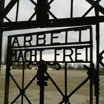 Dachau Concentration Camp munich tour